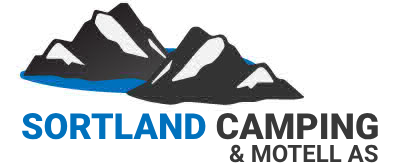 Sortland camping og motell AS - Online guide